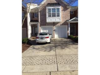 2542 Gadsen Walk NW #2542, Duluth, GA 30097 (MLS #5809504) :: North Atlanta Home Team