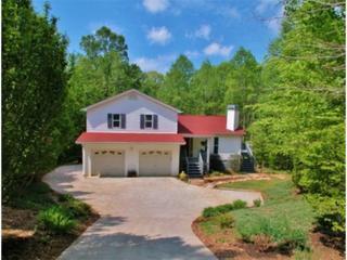 3571 Lakeview Drive, Gainesville, GA 30501 (MLS #5809510) :: North Atlanta Home Team