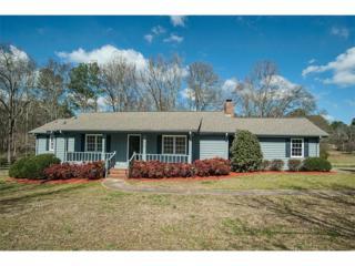 216 Sycamore Drive, Canton, GA 30115 (MLS #5809611) :: North Atlanta Home Team