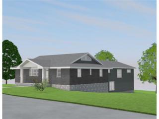 116 Park Drive, Decatur, GA 30030 (MLS #5809639) :: North Atlanta Home Team