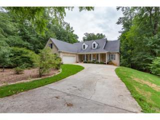 235 Surrey Chase Drive, Social Circle, GA 30025 (MLS #5809668) :: North Atlanta Home Team