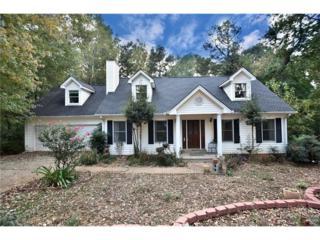 5731 Garden Walk, Flowery Branch, GA 30542 (MLS #5809762) :: North Atlanta Home Team