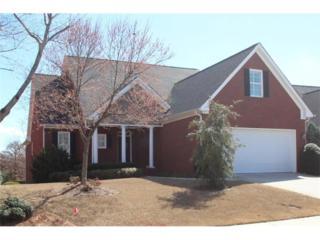 810 Windsor Place Circle, Grayson, GA 30017 (MLS #5809794) :: North Atlanta Home Team