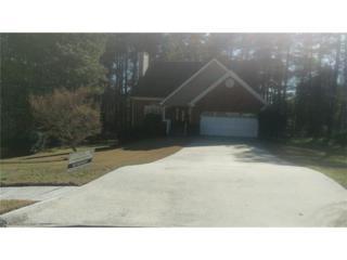 956 Masters Lane, Snellville, GA 30078 (MLS #5809800) :: North Atlanta Home Team