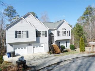 7310 Battle Point, Douglasville, GA 30134 (MLS #5809885) :: North Atlanta Home Team