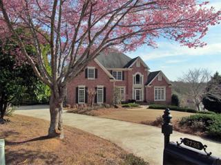 3735 Hearthway Lane, Cumming, GA 30041 (MLS #5809967) :: North Atlanta Home Team