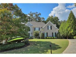 215 Azalea Cove Lane, Johns Creek, GA 30022 (MLS #5809998) :: North Atlanta Home Team