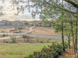 0 Fields Ferry Drive, Calhoun, GA 30701 (MLS #5810059) :: North Atlanta Home Team