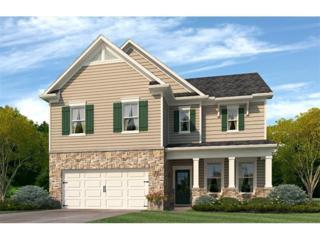 37 Nolen Drive, Newnan, GA 30263 (MLS #5810085) :: North Atlanta Home Team