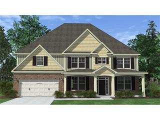 55 Fitzroy Lane, Acworth, GA 30101 (MLS #5810095) :: North Atlanta Home Team