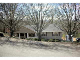 1629 Lagenia Court, Dalton, GA 30721 (MLS #5810179) :: North Atlanta Home Team