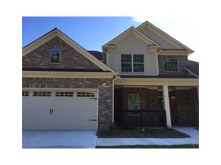 464 Juniper Bluff Court, Grayson, GA 30017 (MLS #5810200) :: North Atlanta Home Team
