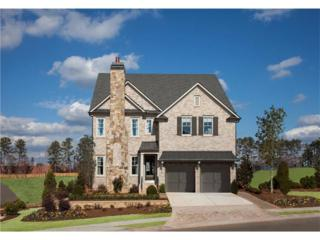 12265 Cameron Drive, Johns Creek, GA 30097 (MLS #5810207) :: North Atlanta Home Team