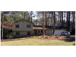 4036 Jami Lane, Snellville, GA 30039 (MLS #5810407) :: North Atlanta Home Team