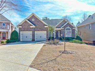 5234 Davis Love Drive, Cumming, GA 30041 (MLS #5810470) :: North Atlanta Home Team