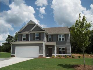 149 Calm Waters Ave Place, Hiram, GA 30141 (MLS #5810480) :: North Atlanta Home Team