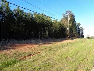 0 Browns Bridge Road, Gainesville, GA 30506 (MLS #5810483) :: North Atlanta Home Team