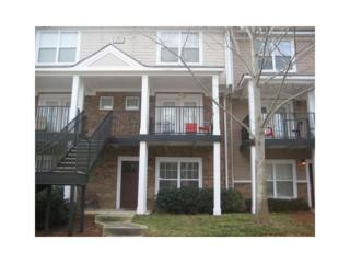 1035 Barnett Shoals Road #925, Athens, GA 30605 (MLS #5810489) :: North Atlanta Home Team