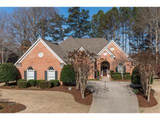 6355 Olde Atlanta Parkway, Suwanee, GA 30024 (MLS #5810538) :: North Atlanta Home Team