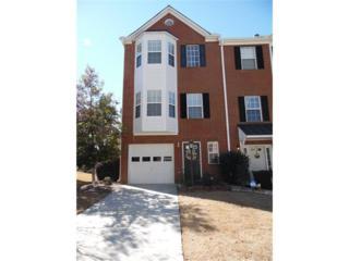2107 Millgate Lane, Buford, GA 30519 (MLS #5810580) :: North Atlanta Home Team