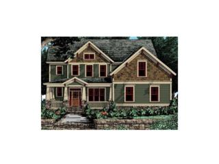 7460 River Walk Drive, Douglasville, GA 30135 (MLS #5810626) :: North Atlanta Home Team