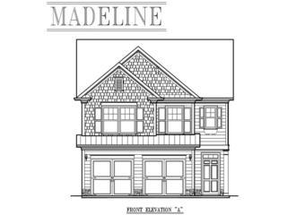 236 Oakview Drive #55, Canton, GA 30114 (MLS #5810669) :: North Atlanta Home Team