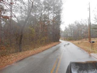 000 Norman Road, Covington, GA 30014 (MLS #5810720) :: North Atlanta Home Team