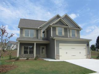 1954 Township Drive, Winder, GA 30680 (MLS #5810739) :: North Atlanta Home Team