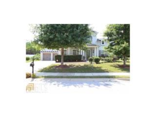 4313 Caveat Court, Fairburn, GA 30213 (MLS #5810749) :: North Atlanta Home Team