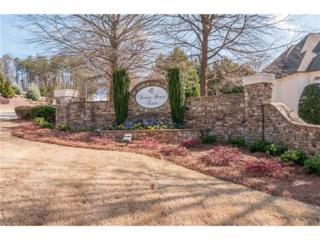 2090 Stoney Point Farm Road, Cumming, GA 30041 (MLS #5810753) :: North Atlanta Home Team