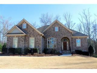 3053 Lawson Drive, Marietta, GA 30064 (MLS #5810759) :: North Atlanta Home Team