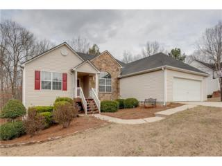 1710 Alcovy River Drive, Dacula, GA 30019 (MLS #5810822) :: North Atlanta Home Team
