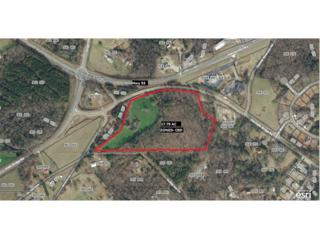 7770 Old Keith Bridge Road, Gainesville, GA 30506 (MLS #5810854) :: North Atlanta Home Team