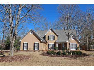 5075 Johns Creek Court, Alpharetta, GA 30022 (MLS #5810869) :: North Atlanta Home Team