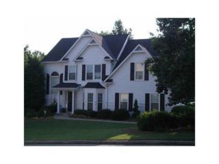3637 Edenbourgh Place, Marietta, GA 30066 (MLS #5810885) :: North Atlanta Home Team