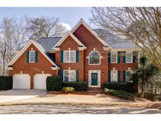 130 Cupit Close, Johns Creek, GA 30022 (MLS #5810889) :: North Atlanta Home Team