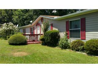 177 Carolyn Court SE, Acworth, GA 30101 (MLS #5810978) :: North Atlanta Home Team