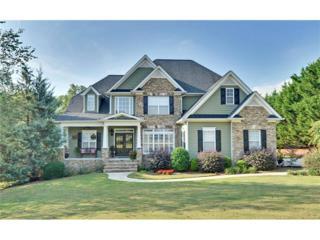 4502 Walking Stick Lane, Gainesville, GA 30506 (MLS #5811008) :: North Atlanta Home Team