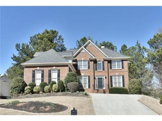 3835 Chimney Ridge Court, Cumming, GA 30041 (MLS #5811099) :: North Atlanta Home Team