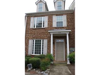 1708 Heights Circle NW, Kennesaw, GA 30152 (MLS #5811156) :: North Atlanta Home Team
