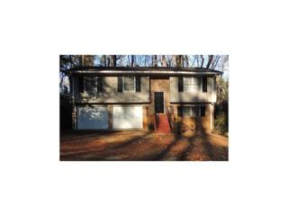 3930 Wedgefield Circle, Decatur, GA 30035 (MLS #5811162) :: North Atlanta Home Team