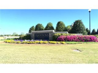 LOT 05 Saddle Creek Drive, Jefferson, GA 30549 (MLS #5811274) :: North Atlanta Home Team