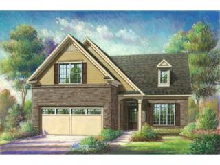 3611 Majestic Oak Drive, Gainesville, GA 30504 (MLS #5811277) :: North Atlanta Home Team