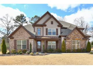 4470 Martel Drive, Cumming, GA 30040 (MLS #5811293) :: North Atlanta Home Team
