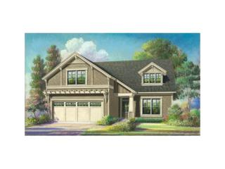 3446 Great Pine Drive, Gainesville, GA 30504 (MLS #5811297) :: North Atlanta Home Team