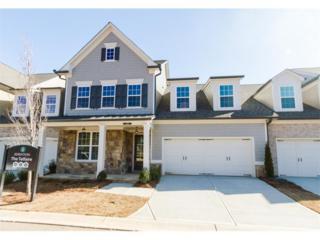 3530 Clemont Circle, Marietta, GA 30062 (MLS #5811355) :: North Atlanta Home Team