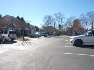2775 Cruse Road #2202, Lawrenceville, GA 30044 (MLS #5811389) :: North Atlanta Home Team