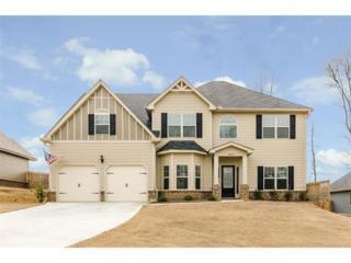 6135 Stillwood Lane, Cumming, GA 30041 (MLS #5811393) :: North Atlanta Home Team