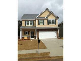 228 Renford Road, Ball Ground, GA 30107 (MLS #5811411) :: North Atlanta Home Team