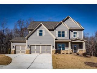 410 Canyon Creek Landing, Canton, GA 30114 (MLS #5811454) :: North Atlanta Home Team